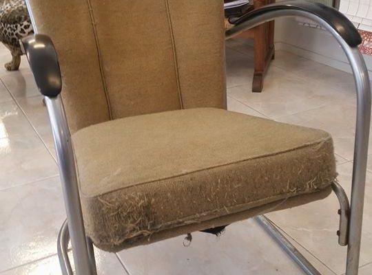 stoel_meubelstoffering