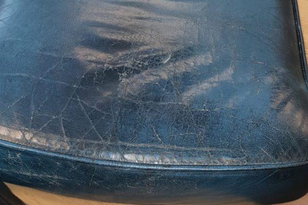 leerbewerking-dordrecht-stoel-blauw1
