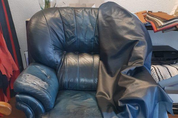 leerbewerking-dordrecht-stoel-blauw2