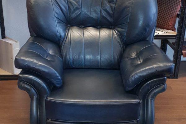 leerbewerking-dordrecht-stoel-blauw3