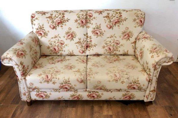 meubelstoffering-dordrecht-stoel-bloemen1