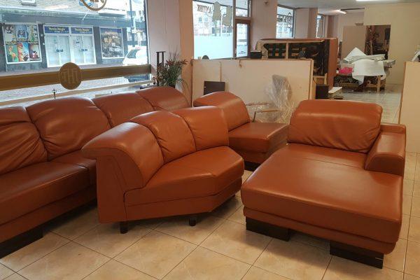 vernieuwen-vullingen-meubel-bankstel-bruin1kopie