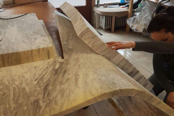 vernieuwen-vullingen-meubel-bankstel-bruin9
