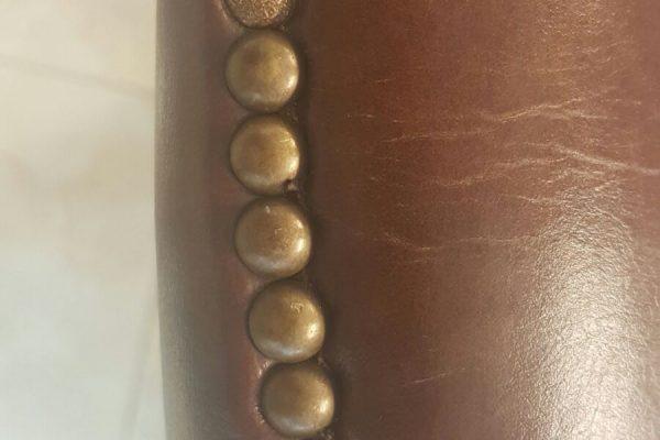 vulling-chesterfield-stoel-bruin4