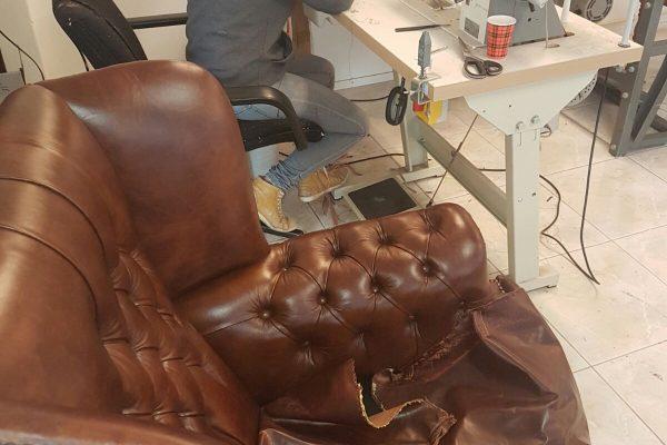 vulling-chesterfield-stoel-bruinv2